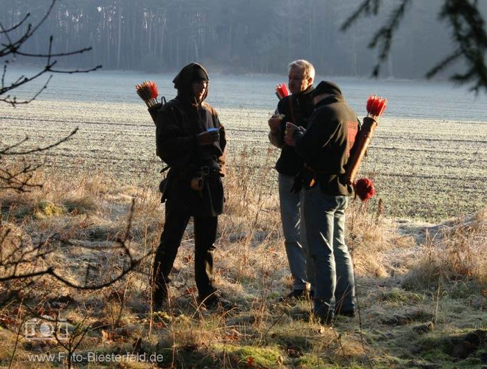 http://pictorlucis.de/Fotoberichte/meudelfitzer_coldfingers/image/LB_12734.jpg