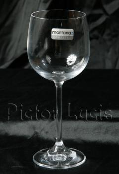 Verkaufe Weingläser Montana 6 Stck