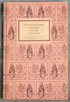 Der Heidelberger Totentanz