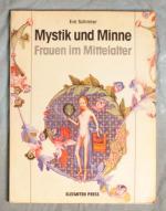 Mystik und Minne