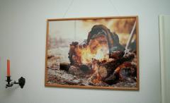 Feuer - Bild