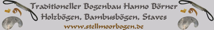 Stellmoorbogenschule