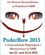 Paderbow